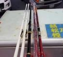 老武器的復活...Ryobi 40-45,50-55